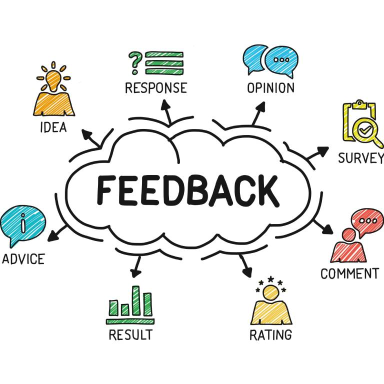 1 input voor vernieuwing nationale studenten enquête doe mee