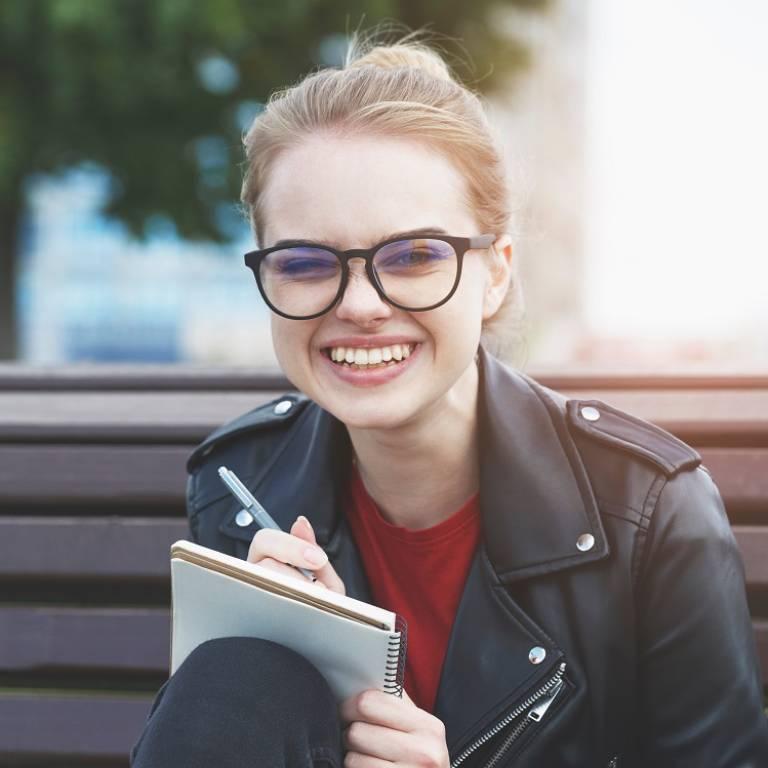 afbeelding bij bericht over Nationale studenten enquête wo studeren met functiebeperking