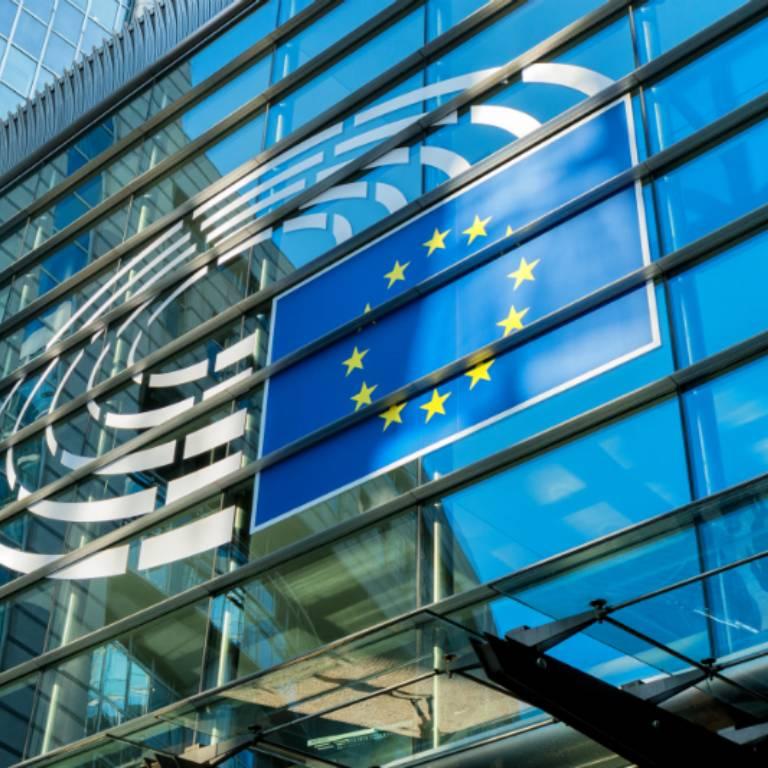Europesecommissie (1)