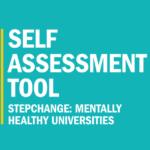 Stepchange self assessmenttool